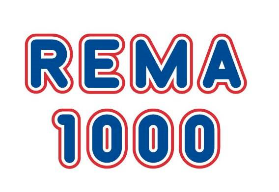 Rema 1000 Svolvær