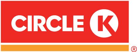 Circle K Svolvær