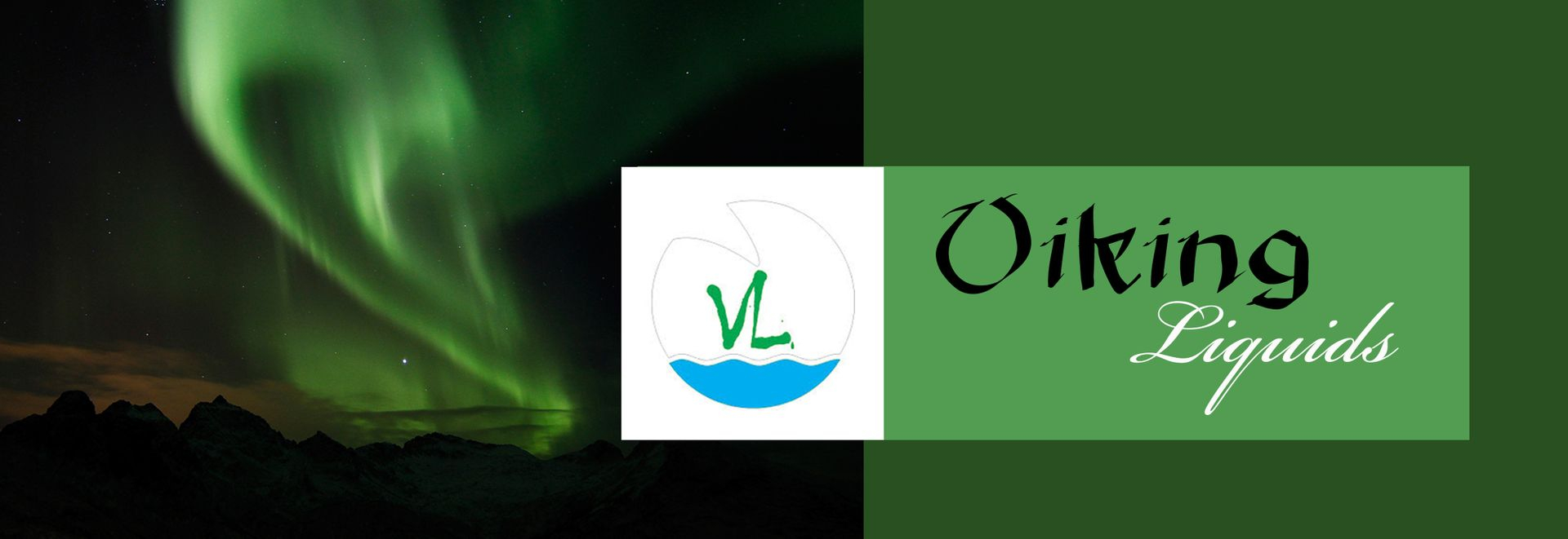 Viking Liquids